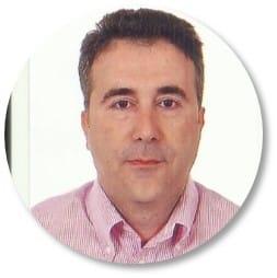 manuel-diaz-ponencia