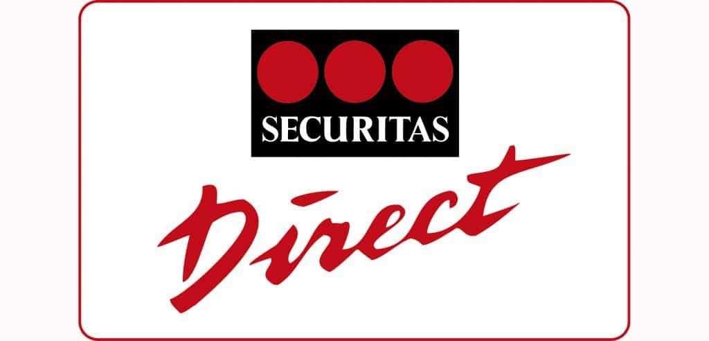 Securitas Direct FEED