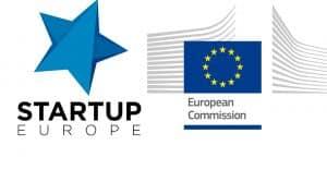 startup-europe
