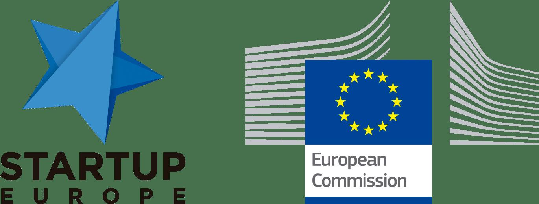 startup-europe-logo