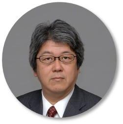 embajador-sr-mizukami-ponencia