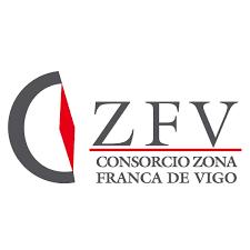 zona-franca-de-vigo