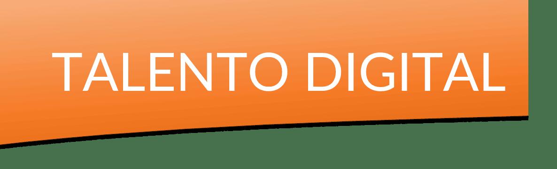 Talento Digital - Bus de las Oportunidades FEED