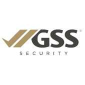 GSS Security