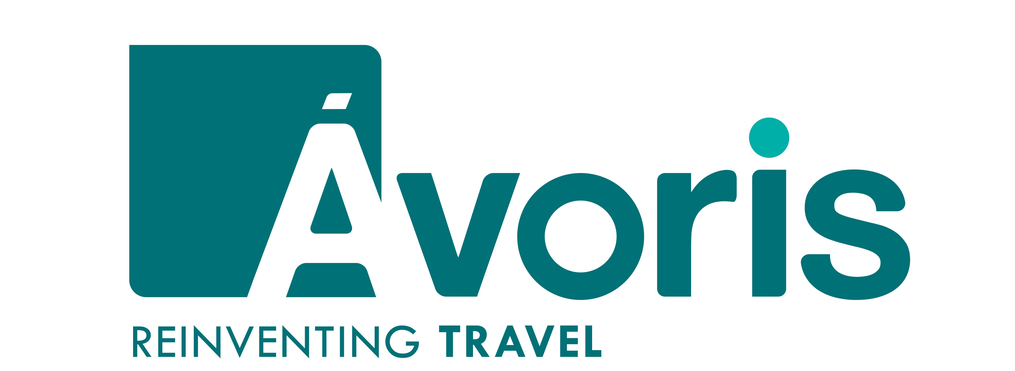 Avoris Travel