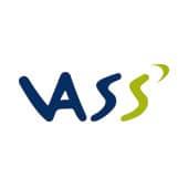 VASS FEED V