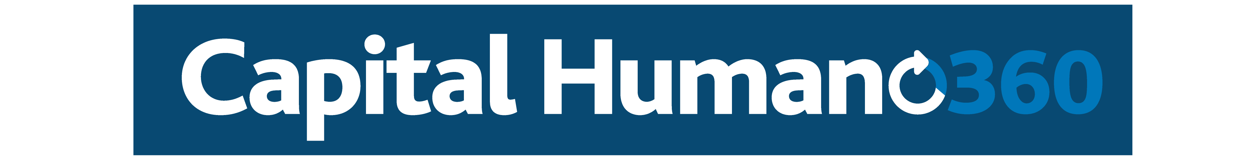 Capital Humano360