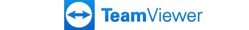 Teamviewer FEED