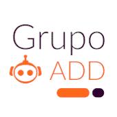 Grupo ADD