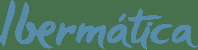 IBERMATICA FEED 2019