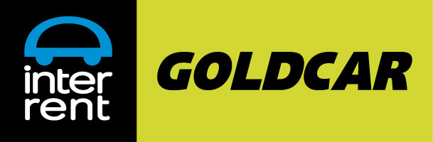 Goldcar FEED