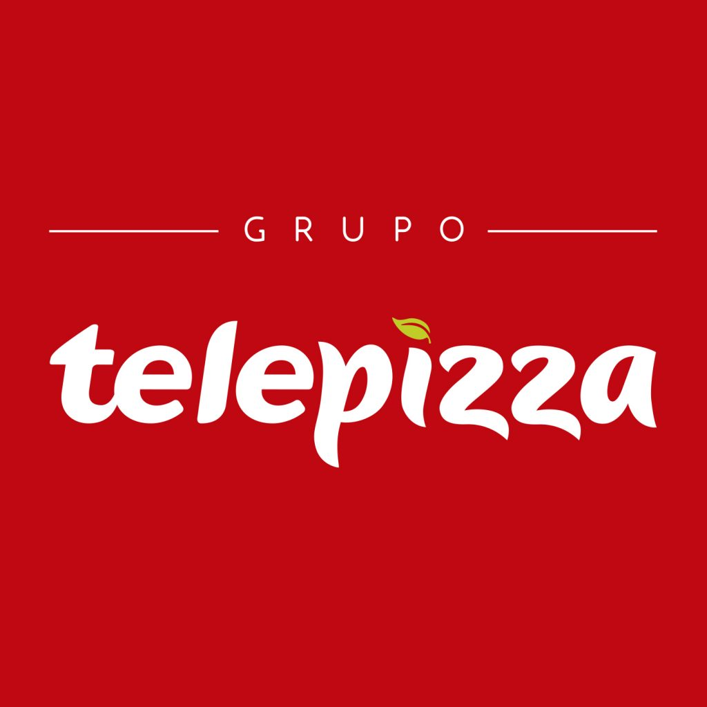 Telepizza FEED