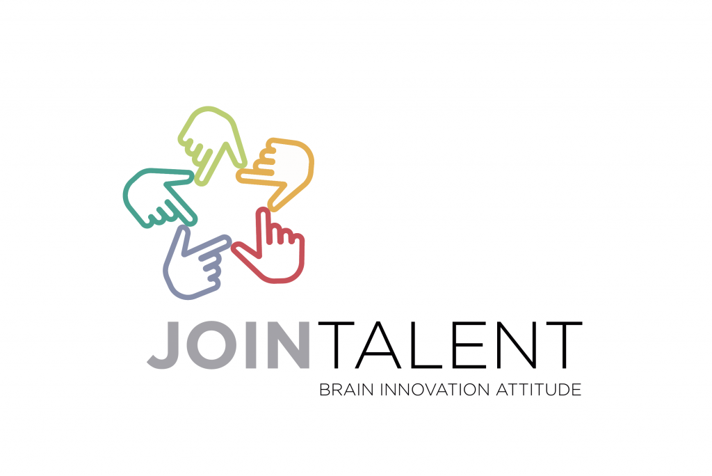jointalent FEEDV
