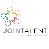 Jointalent