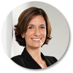 Elena Hernandez Salgado FEEDV