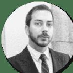 Javier Buhigas FEED V