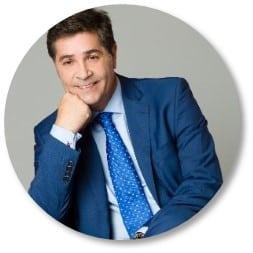 Luis Expósito Rodríguez FEEDV