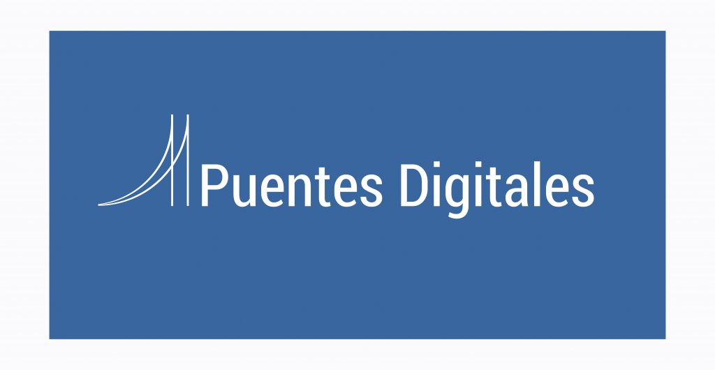 Puentes Digitales FEED