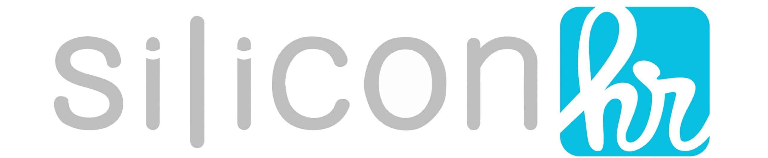 Silicon HR