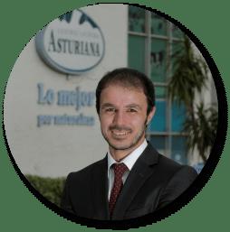 Vicente Celemin FEEDV ponencia