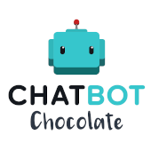 Chatbot Chocolate