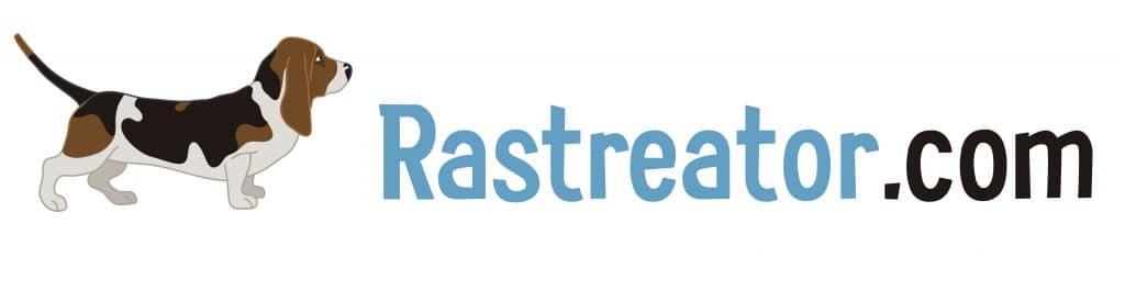 Rastreator FEED