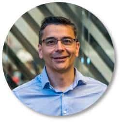 Fernando Hdez Galan ponente ITT FEEDV