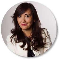 Joana Sanchez ponencia FEEDV