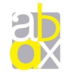 Logo Abax FEEDV