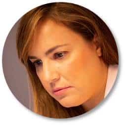 María José García ponencia FEED
