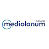 Banco mediolanum FEED2019
