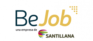 Bejob Santillana FEED2019