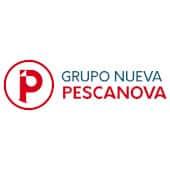 Grupo Nueva Pescanova