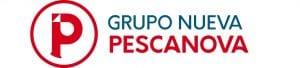 Grupo Nueva Pescanova FEED2019