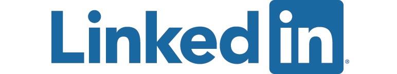 LinkedIn FEED2019