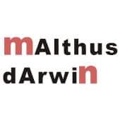 Malthus Darwin