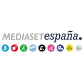 Mediaset FEED2019