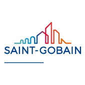 Saint Gobain FEED2019