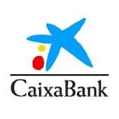 CaixaBank FEED2019