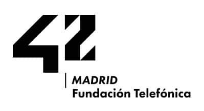 42 Madrid