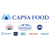 CAPSA 2019