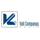 Grupo Vall Companys