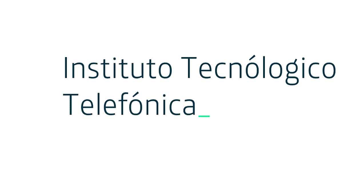 InstitutoTecnologicoTelefonica