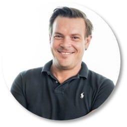 SoftGarden Andreas Eisemman