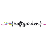 softgarden FEED