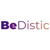 BeDistic