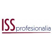 ISS Profesionalia