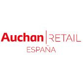 Alcampo Auchan Retail