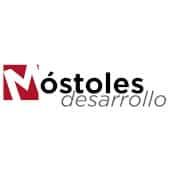 Ayuntamiento de Mostoles