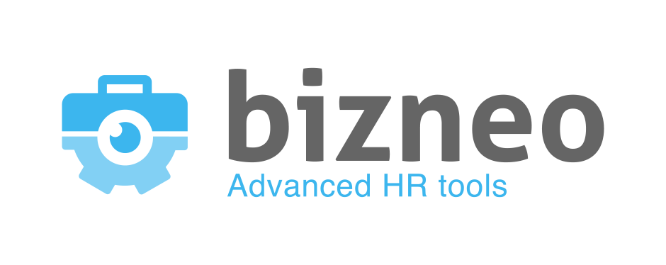 Bizneo HR FEED2019